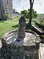 Ermita de la Virgen de la Vega 06.jpg