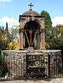 Ermita en El Llanito, Dolores Hidalgo 1.jpg