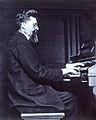 Ernest Munch.jpg