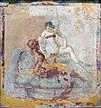 Erotic scene Pompeii MAN Napoli Inv27686.jpg