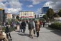 Erzurum Yakutiye Madrasah 04.jpg