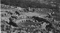 Escavaçãofreitas.png