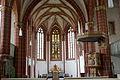 Eschwege St. Katharina 129.JPG