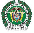 Escudo Policía Nacional de Colombia.jpg