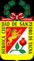Escudo Provincial Tacna.png