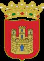 Escudo de Castilla.png