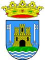 Escudo de Guadalest.png