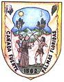Escudo de Susticacan.jpg