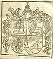 Escudo de armas del Almirante Cristobal Colon (2).jpg