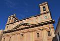 Església de la Concepció de Sot de Ferrer, Alt Palància.JPG