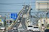 Eshima oohashi 04 (14781816175).jpg