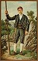 España, sus monumentos y artes, su naturaleza e historia (1884) (14758448616).jpg