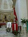 Esposizione della reliquia di San Cesario di Lecce.jpg