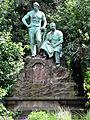 Essen-Altenessen, Kaiser-Wilhelm-Denkmal.jpg