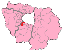 Essonne's5thConstituency.png