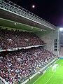 Estádio do Bessa - Porto - Portugal (267036877).jpg