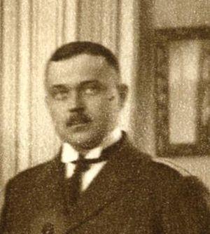 Viktor Puskar
