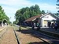 Estación Escobar hacia el sudeste.jpg