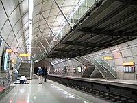 Estación Metro Basarrate 004.jpg