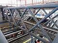 Estación de Príncipe Pío (Madrid) 02.jpg