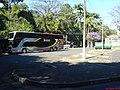 Estacionamento do Bosque dos Jequitibas - panoramio - Paulo Humberto.jpg