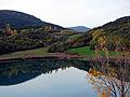 Estany de Montcortès (Pallars Jussà).jpg