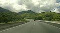 Estradas do brasil.jpg