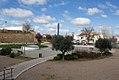 Estremoz (36901486700).jpg