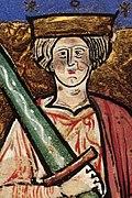 Æthelred II d'Inghilterra