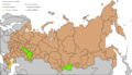 Ethnic map of Russia 1989.png