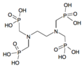 Ethylendiamin-tetra(methylenphosphonsäure).png