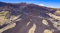 Etna (36752514355).jpg