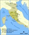 Etruscan civilization italian map.png