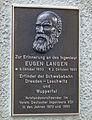 Eugen Langen Gedenktafel in Dresden.jpg