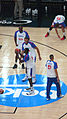 EuroBasket France vs Lettonie, 15 septembre 2015 - 019.JPG