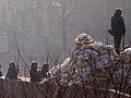 Euromaidan in Kiev 2014-02-19 11-22.jpg