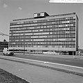 Europahuis aan de James Wattstraat te Amsterdam klaar, Bestanddeelnr 916-5255.jpg