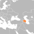 Europe Location Azerbaijan.svg
