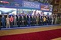 European Council (38185352045).jpg