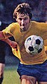 European Cup 1972-73 - Juventus v Derby County - Colin Todd (cropped).jpg