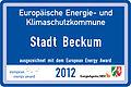 European Energy Award 2013 (10687464033).jpg