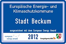 European Energy Award 2013 (10687464033).jpg