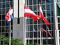 European Flags (4626621849).jpg