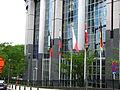 European Flags (4627335732).jpg