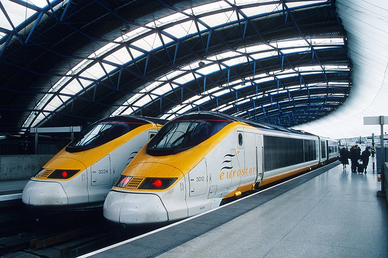 File:Eurostar 3012 Waterloo.jpg
