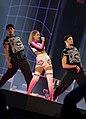 Eurovision 2019 Belarus (cropped).jpg