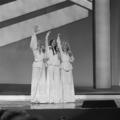Eurovision Song Contest 1976 rehearsals - Israel - Chocolat, Menta, Mastik 14.png