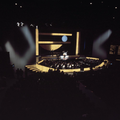 Eurovision Song Contest 1976 stage - Belgium 1.png