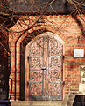Evangelische Christuskirche-Eingangstür- Berlin Oberschöneweide-by-Leila-Paul-3.jpg