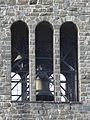Evangelische Kirche Watzenborn-Steinberg Glocken 02.JPG